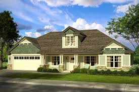 ranch craftsman house plans home plan blog new home plans associated designs page 4