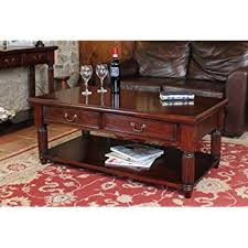 Rustic Mahogany Coffee Table Coffee Table Great Rustic Coffee Table Mirrored Coffee Table In