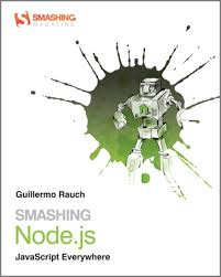 best node js books 10 books for the javascript and node js learner alolo co