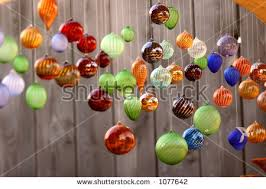 blown glass balls stock images royalty free images vectors