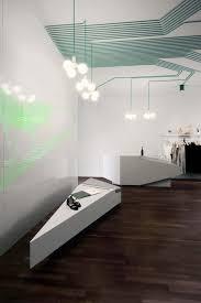 Boutique Shop Design Interior Fashion Shop Interior Design Dynamic Interiors Ceiling
