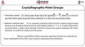 100 pdf groups and symmetry advisory board predicting the