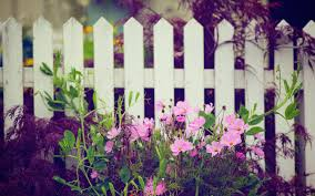 Flower Gardens Wallpapers - free garden wallpaper for computer wallpapersafari