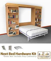171 best murphy beds how to images on pinterest murphy beds