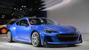subaru coupe 2016 rumor subaru developing mid engine hybrid sports coupe auto
