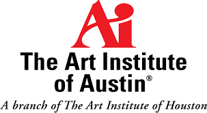 the art institute of austin a branch of the art institute of houston