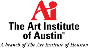 Fashion Design Schools In Tampa Austin Graphic U0026 Web Design Degree Program