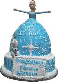 mrs maxwell u0027s bakery custom cakes