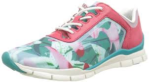 geox womens boots canada geox s shoes trainers sale canada experience the