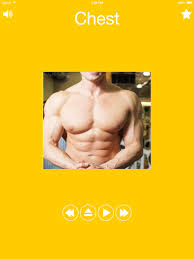 Human Anatomy Flashcards Parts Of Body Learning For Kids Using Flashcards And Sounds A