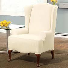 chair slipcovers australia wing chair slipcovers southwestobits com
