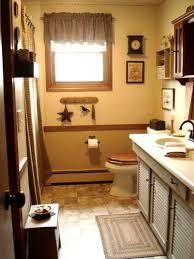country bathroom ideas appealing amazing design farmhouse bathroom ideas industrial image