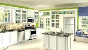 off white kitchen cabinets with stainless appliances off white kitchen cabinets with stainless appliances white kitchen