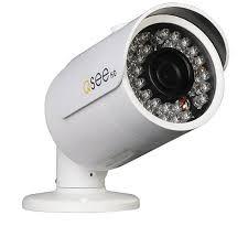 1080p hd dome security camera qth8056d