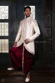 indian wedding dresses for and groom traditional indian wedding dress for groom wedding dress styles
