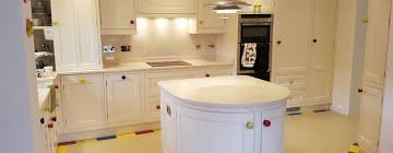 Bespoke Kitchen Cabinets Bespoke Handmade Kitchens In Suffolk Essex Cambridgeshire