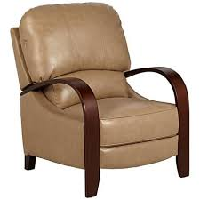 2155 best leather recliners u0026 recliner chairs images on pinterest