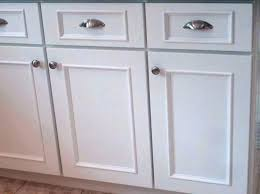 where to place knobs on kitchen cabinets cabinet door knob placement cheap kitchen cabinet door knobs kitchen