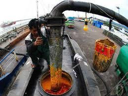 Minyak Cpo minyak kelapa sawit mentah cpo buy product on alibaba