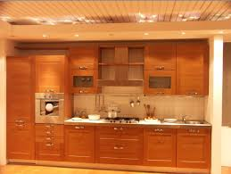 Kitchen Cabinet China China Hard Maple Shaker Style Kitchen Cabinets In Full Overlay