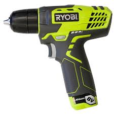 ryobi toll set home depot black friday 45 best ryobi tools images on pinterest ryobi tools power tools