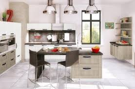cuisine you cuisine 3d saujon cuisine d saujon with cuisine 3d saujon les