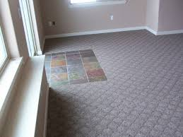 Family Room Tile And Carpet For The Home Pinterest Room - Family room carpet ideas