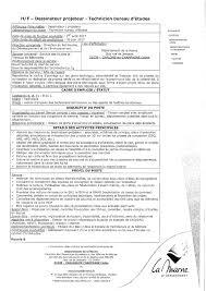 technicien bureau d étude électricité technicien bureau d étude électricité 100 images fiche métier