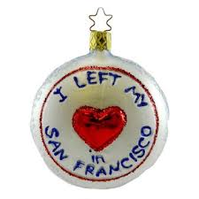 best cable car san francisco products on wanelo