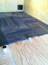 Cheap Kitchen Floor Ideas Affordable Kitchen Flooring Ideas Wood Floors