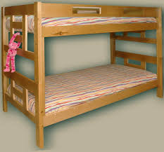 antique trundle and bunk beds for kids interior furniture design