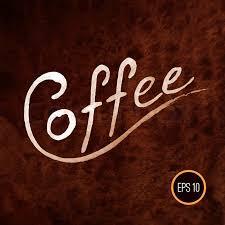coffee shop background design coffee illustration coffee design coffee art coffee poster