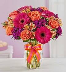 flower delivery cincinnati cincinnati florist wyoming florist fresh flower delivery in