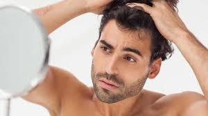barretts hair top 3 hair loss supplements vitamins from barrett