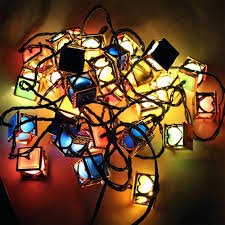 led light strands sale battery operated patio string lights home
