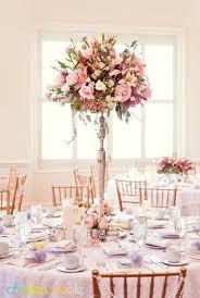 best 25 wedding centerpieces ideas on wedding