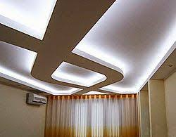 Top  Best Pop Ceiling Design Ideas On Pinterest Design - Pop ceiling designs for living room