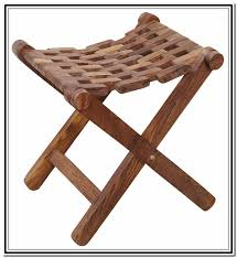 Folding Wood Dining Table Folding Wooden Stool Plans Free Wooden Benches Headboards Etc