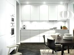 cuisine complete ikea ikea white kitchens a white kitchen with white appliances and black
