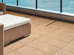 natural stone design for outdoor patios ceramic solutions