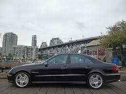 2005 mercedes amg e55 cool mercedes 2017 2005 mercedes e class e55 amg 2005