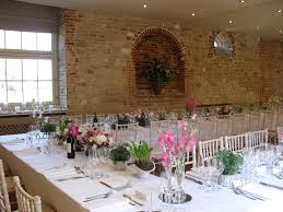 the castle room walled garden cowdray midhurst west sussex