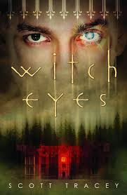 cover stories witch eyes u2014 melissa walker