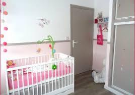 soldes chambre bébé soldes chambre bébé 327725 tapis chambre bebe fille pas cher