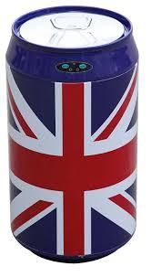 poubelles cuisine originales kitchen move bat 30lk as américain poubelle automatique canette