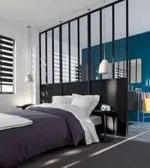 60 stylish studio apartment decorating ideas on a budget