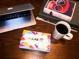 Home Std Test by Mylab The At Home Std Testing Kit Offering Hassle Free Results