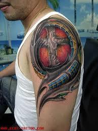 Master Tattoo Indonesia | kent tattoo photos kent tattoo