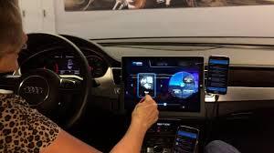 etcm offers impul tuned nissan 2017 harman kardon u0027s daniel bracht talks about in car theatre an