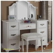 dresser luxury dresser and mirror set cheap dresser and mirror